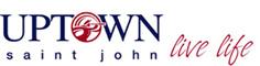 Uptown Saint John Inc company